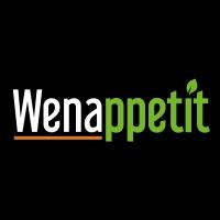 Wenappetit