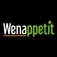 Wenappetit Encomenderos