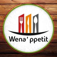 Wenappetit - Las Condes