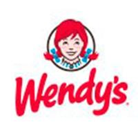 Wendy's Arica