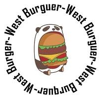 West Burger - Merlo