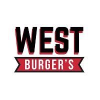 West Burger's