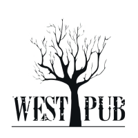 West Pub Pizzaria