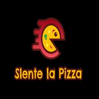 Siente La Pizza