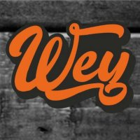 Wey - Almacén De Comidas-