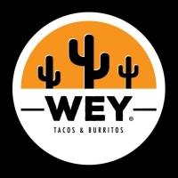 WEY Tacos & Burritos