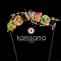 Kami-Sama Sushi