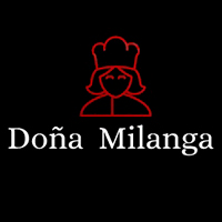 Doña Milanga