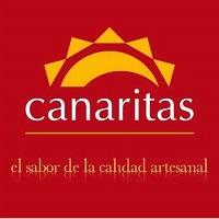 Empanadas Canaritas