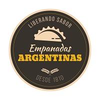Empanadas Argentinas Rosario