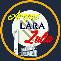 Arepas Larazulia