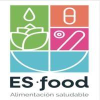 ES. food Alimentación saludable
