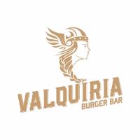 Valquiria