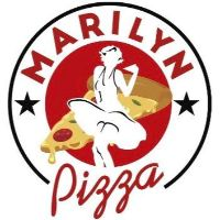 Marilyn Pizzas