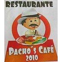 Pacho's Cafe