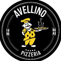 Avellino Naon