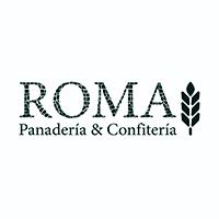 Roma Panaderia & Confiteria