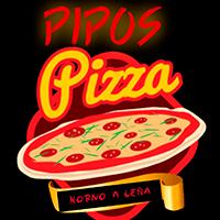 Pipos Pizzas