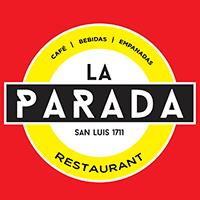 La Parada Helados & Bar