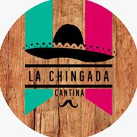 La Chingada