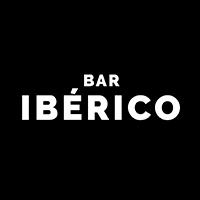 Bar Ibérico