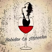 Bebidas La Morocha