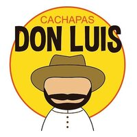 Cachapas Don Luis San francisco
