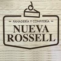 Panadería NUEVA ROSSEL