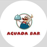 Aguada Bar