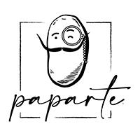 Paparte
