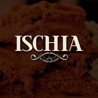 Heladeria Ischia - Suc Centro