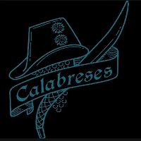Calabreses