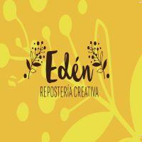 Eden Repostería Creativa