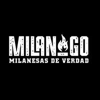 Milan Go