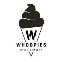 Whoopies helados Recoleta