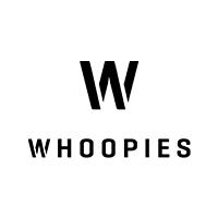Whoopies - Almagro