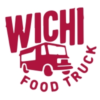 Wichi Food Truck