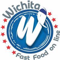 Wichita Fast Food