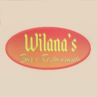 Wilana's Bar e Restaurante