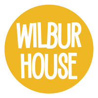 Wilbur House Delivery