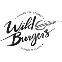 Wildburger's