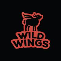 Wild Wings - Villa Cáceres