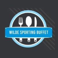Wilde Sporting Buffet
