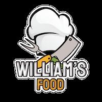 William's Food