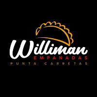 Williman Empanadas Punta Carretas