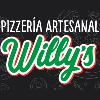 Willys Pizzería Artesanal