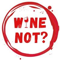 Wine Not - Vinos & Quesos