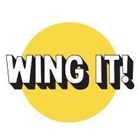 Wing It! - Buceo