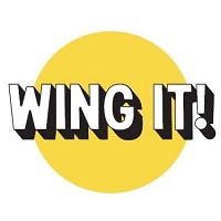 Wing It! - La Cisterna