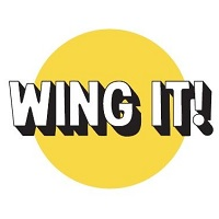 Wing It! - La Florida